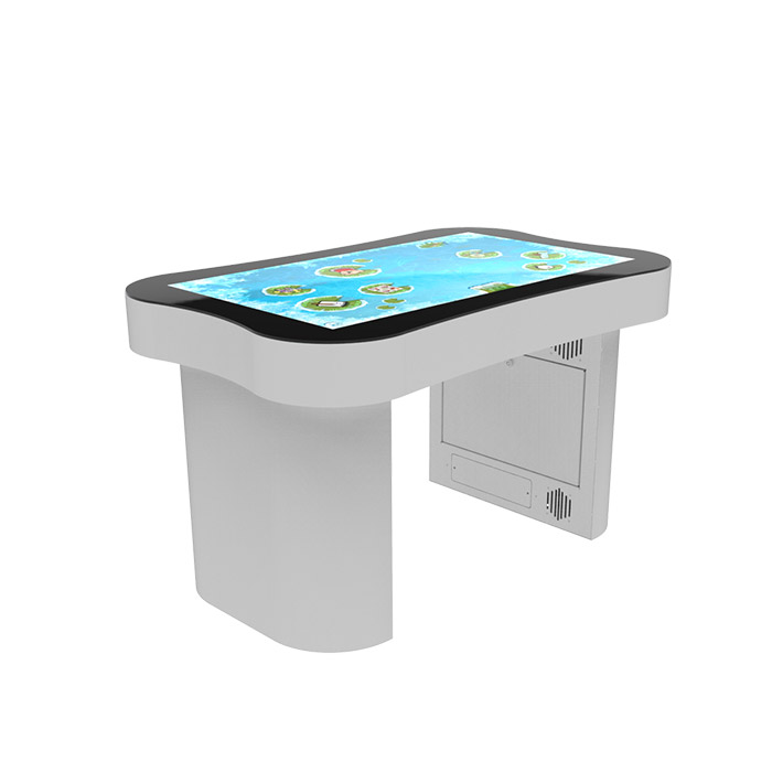 Kids Touch Table Prestop
