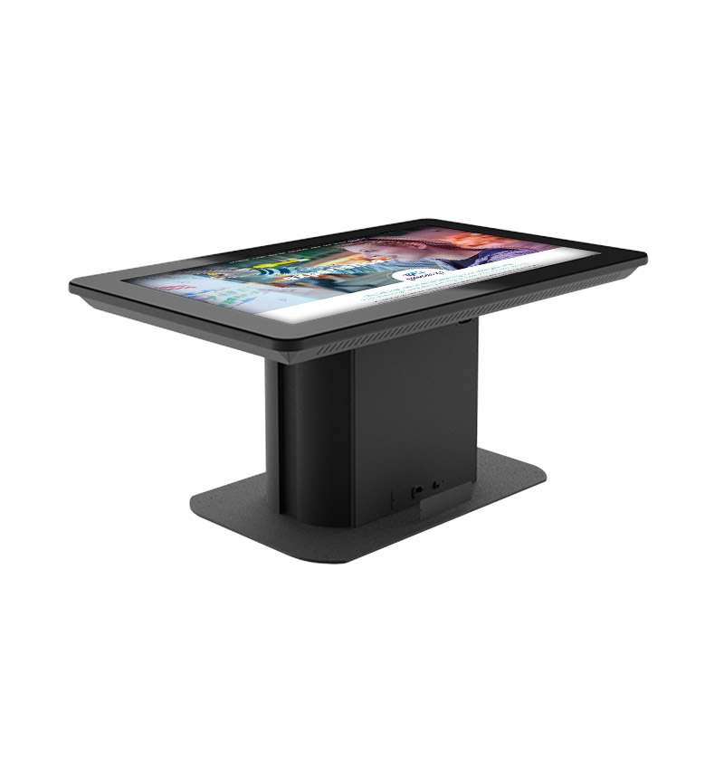 """Touch Table Eminent 55"""""""