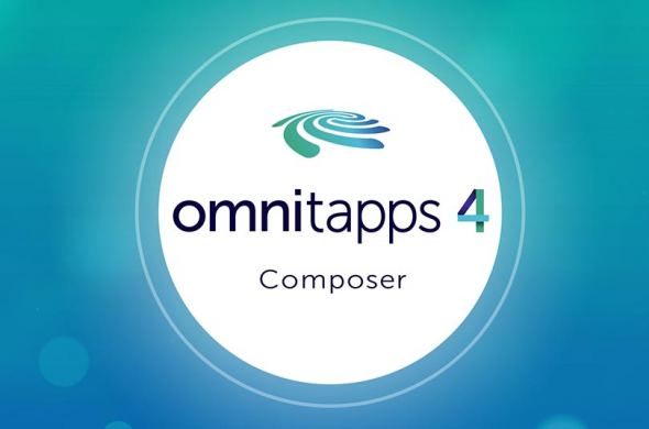 New! Omnitapps4